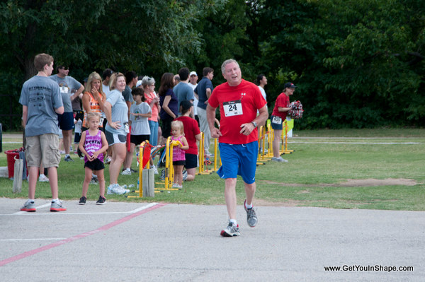 Coppell 5k (172)