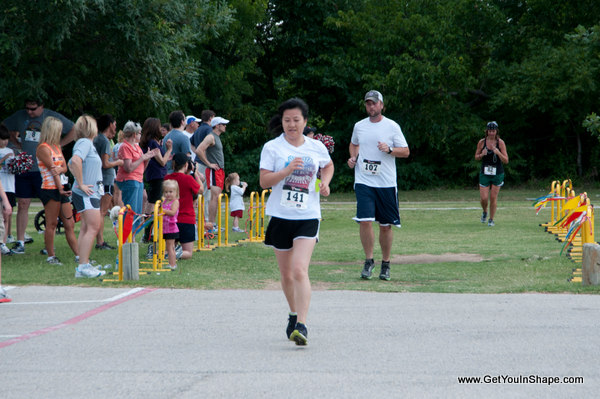 Coppell 5k (173)