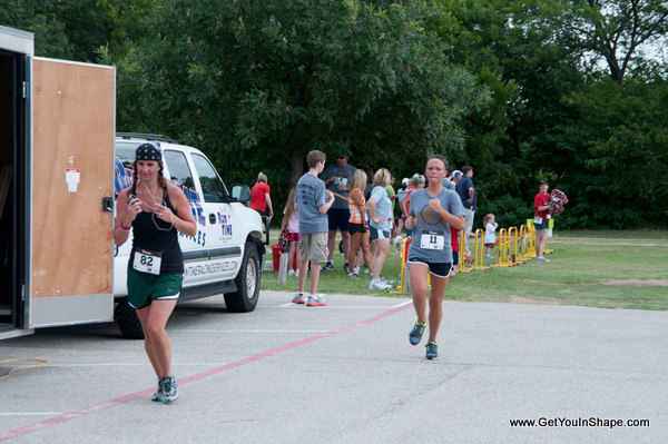 Coppell 5k (174)