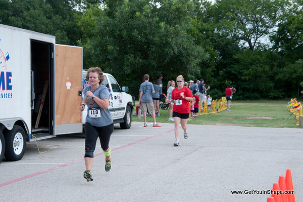 Coppell 5k (175)