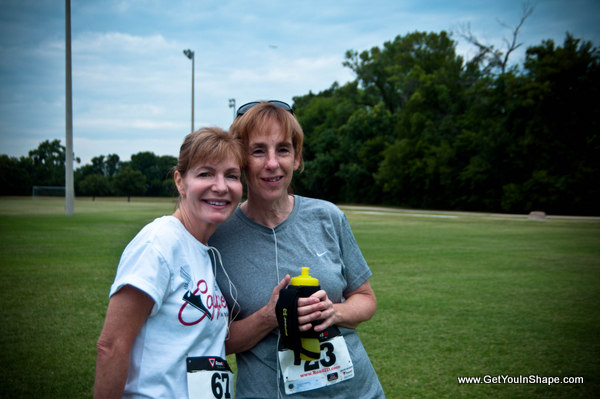 Coppell 5k (22)