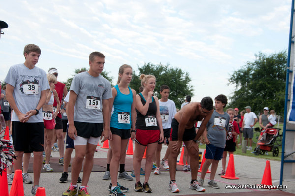 Coppell 5k (32)
