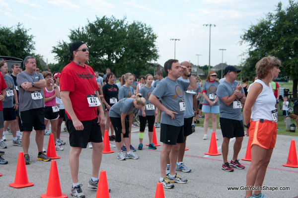Coppell 5k (33)