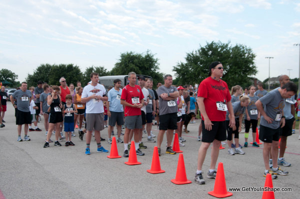 Coppell 5k (34)