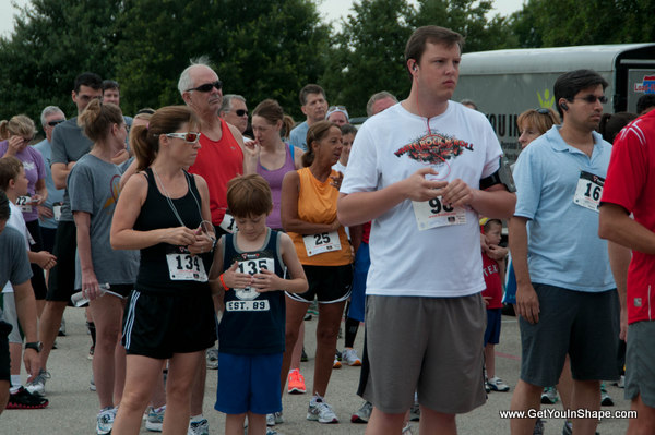 Coppell 5k (35)