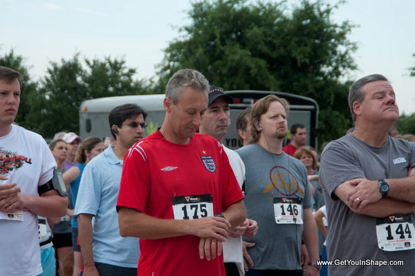 Coppell 5k (36)