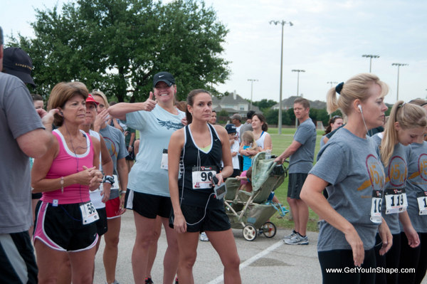 Coppell 5k (38)