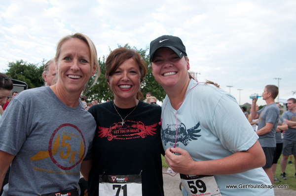 Coppell 5k (39)