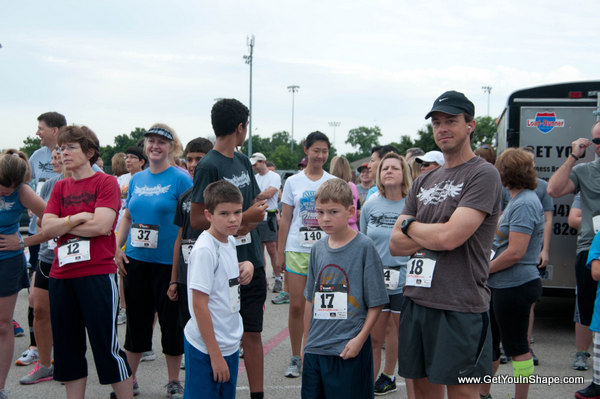 Coppell 5k (40)