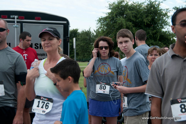 Coppell 5k (43)