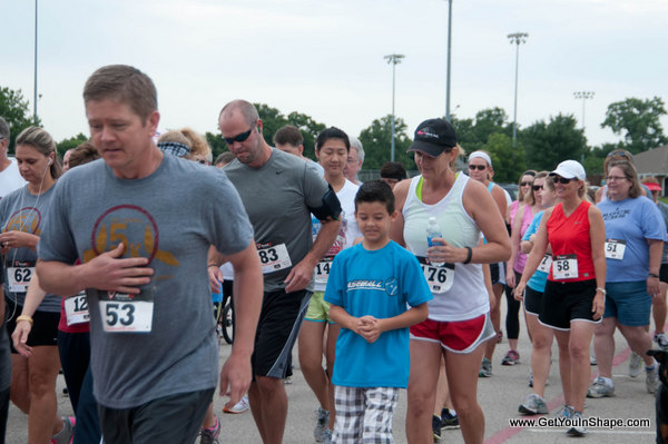 Coppell 5k (45)