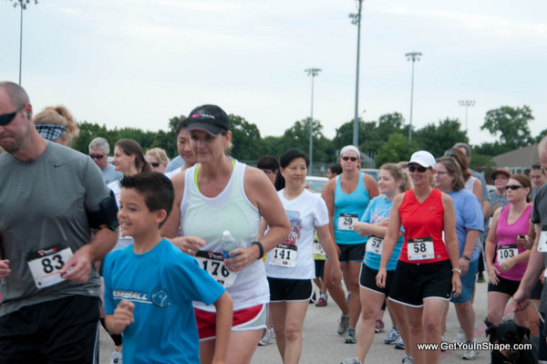 Coppell 5k (46)