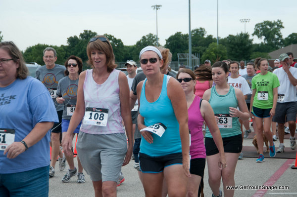 Coppell 5k (48)