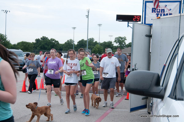 Coppell 5k (49)