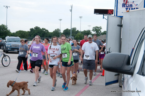 Coppell 5k (50)
