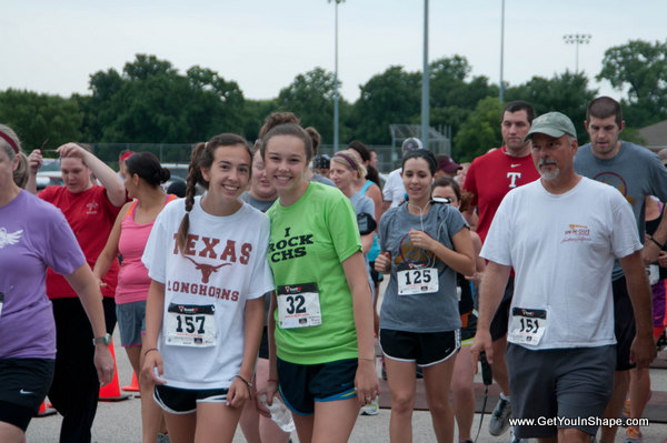Coppell 5k (51)