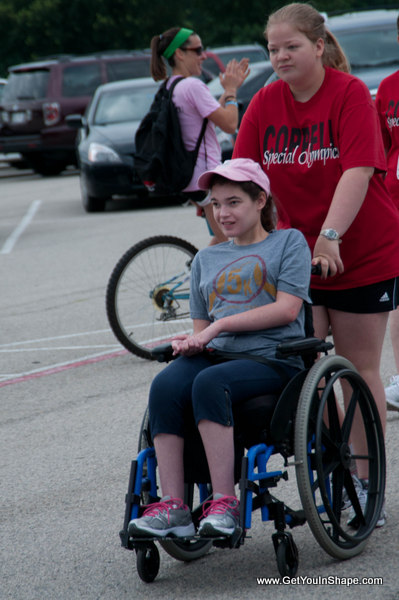Coppell 5k (52)