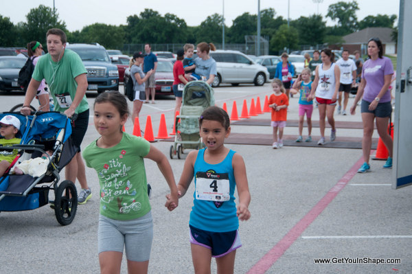 Coppell 5k (54)