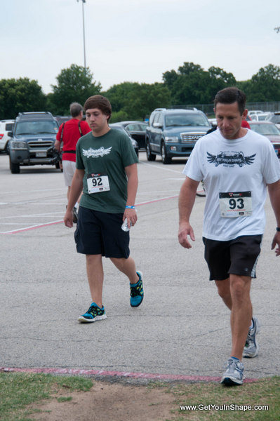 Coppell 5k (55)
