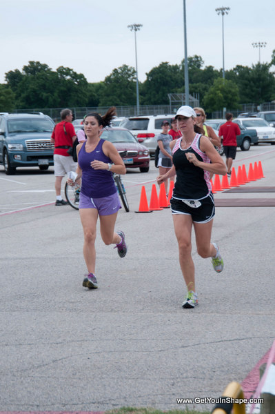 Coppell 5k (56)