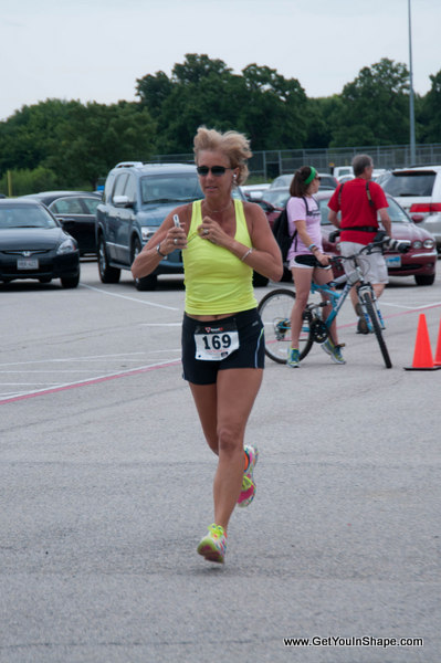 Coppell 5k (57)