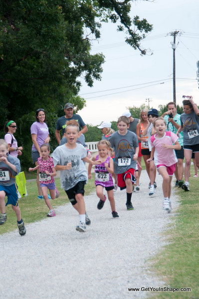 Coppell 5k (64)