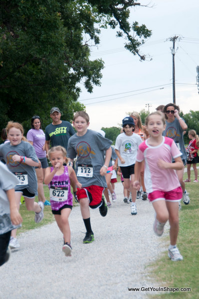 Coppell 5k (66)