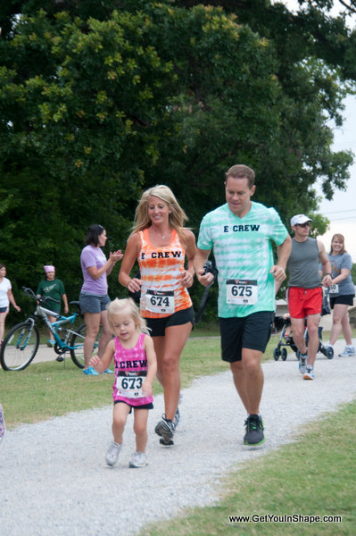 Coppell 5k (67)