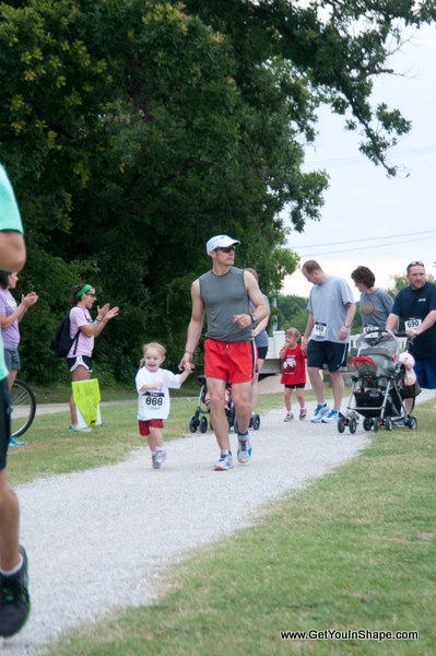Coppell 5k (68)