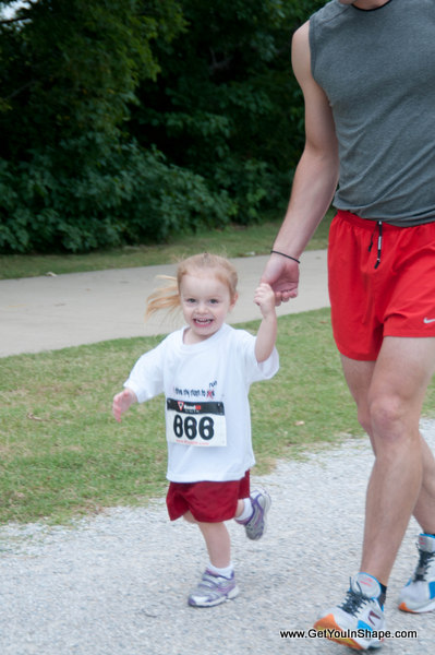 Coppell 5k (69)