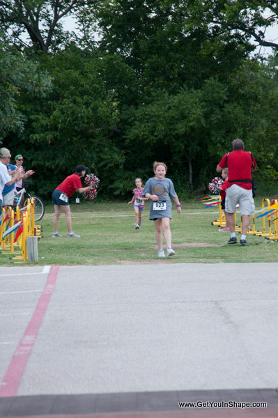 Coppell 5k (77)