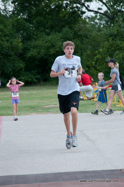 Coppell 5k (79)