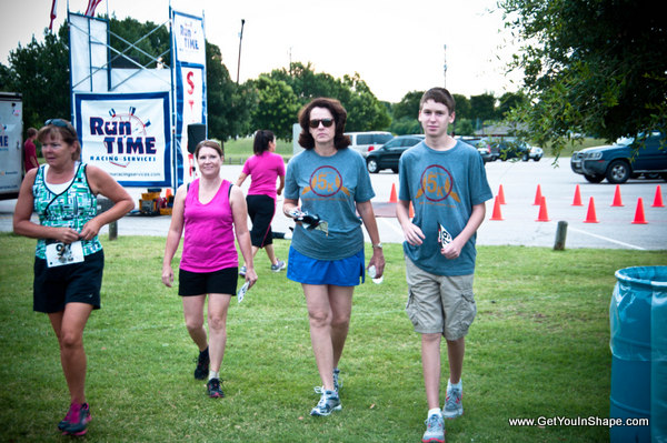 Coppell 5k (8)