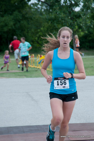 Coppell 5k (80)