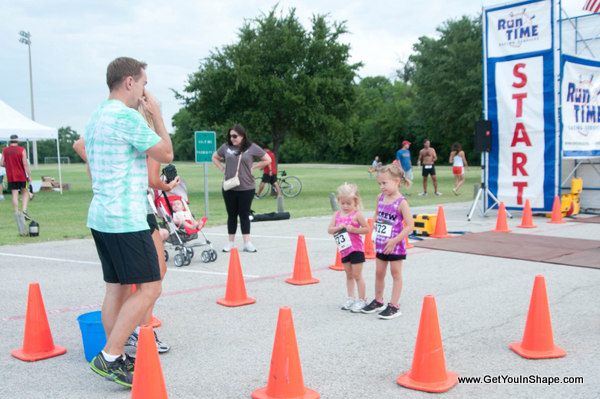 Coppell 5k (83)