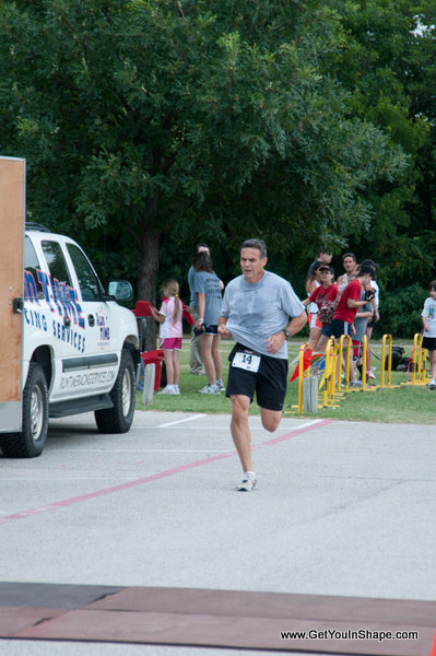 Coppell 5k (84)