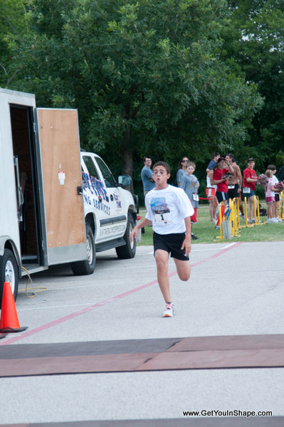 Coppell 5k (85)