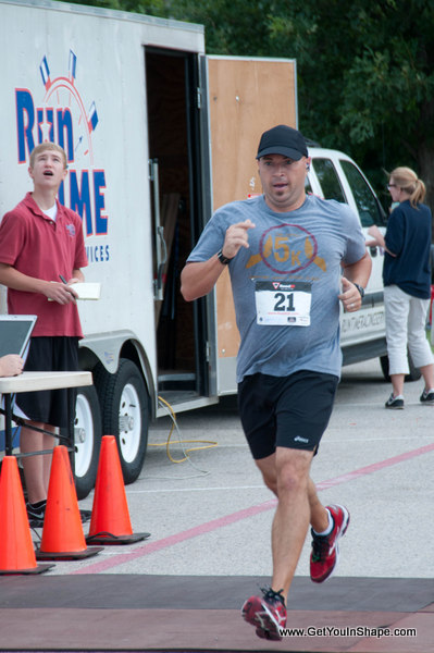Coppell 5k (88)