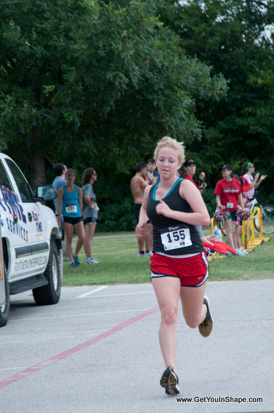 Coppell 5k (89)