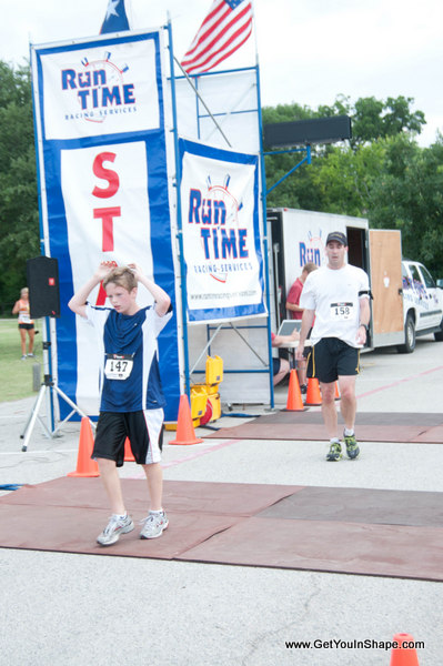 Coppell 5k (90)
