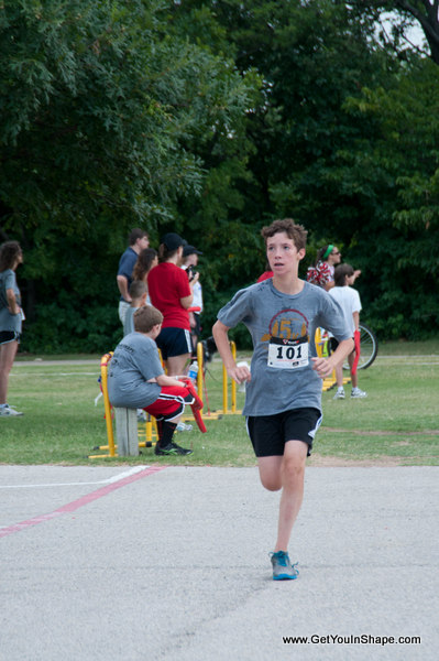 Coppell 5k (91)