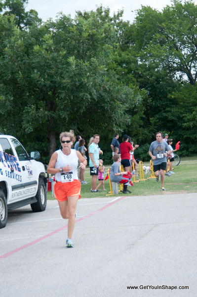 Coppell 5k (92)