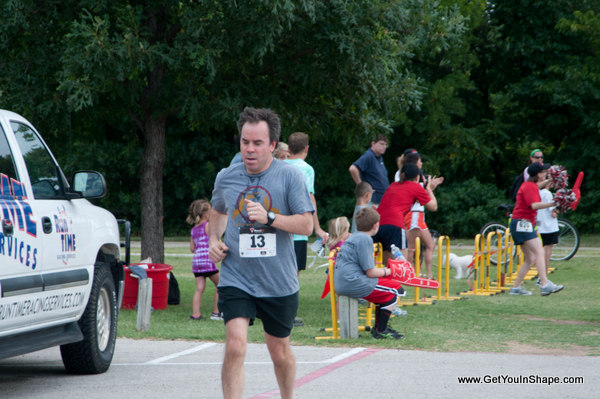 Coppell 5k (93)