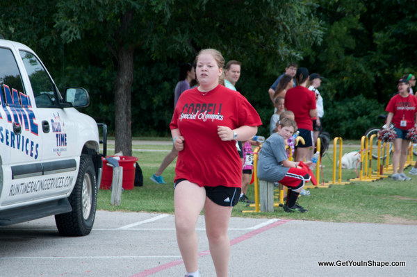 Coppell 5k (94)