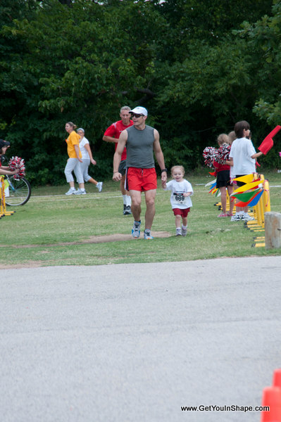 Coppell 5k (98)