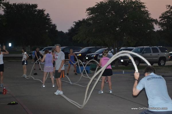 http://getyouinshape.com/wp-content/uploads/2012/06/Coppell-Fitness-June12-10.jpg