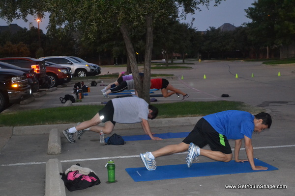 http://getyouinshape.com/wp-content/uploads/2012/06/Coppell-Fitness-June12-13.jpg