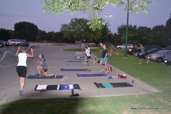 http://getyouinshape.com/wp-content/uploads/2012/06/Coppell-Fitness-June12-16.jpg