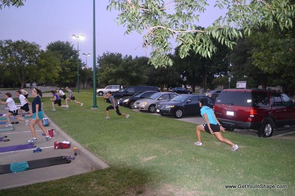 http://getyouinshape.com/wp-content/uploads/2012/06/Coppell-Fitness-June12-17.jpg