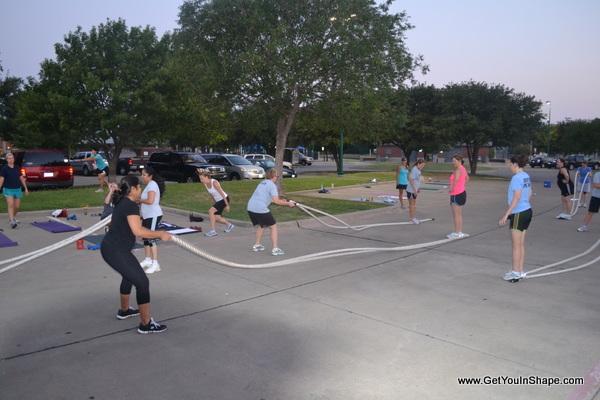 http://getyouinshape.com/wp-content/uploads/2012/06/Coppell-Fitness-June12-20.jpg